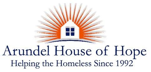 Arundel House of Hope Winter Relief